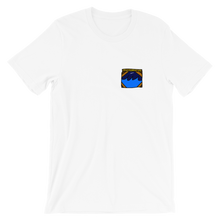 Load image into Gallery viewer, pictoratus t-shirt