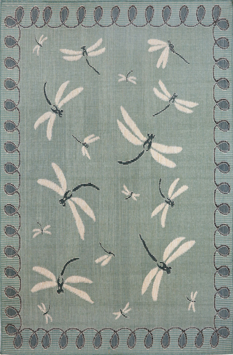 Rug - Michael Anthony Furniture