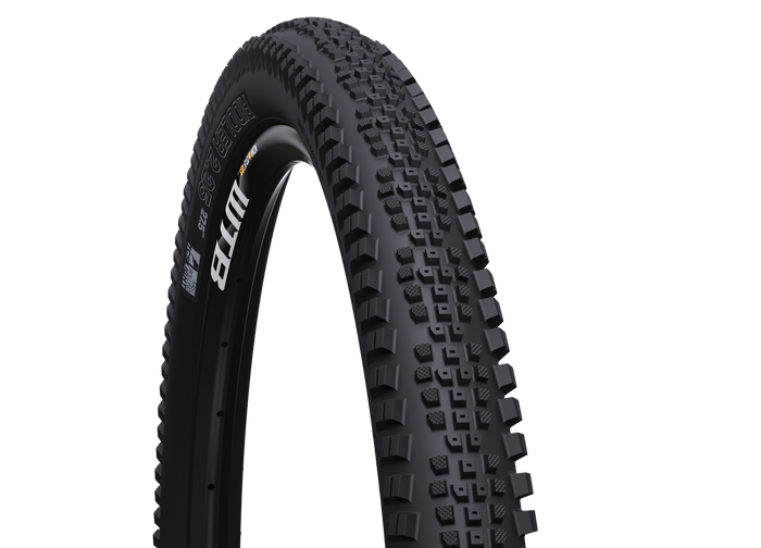 WTB Riddler 2.25/2.4 TCS Tubeless Mountain Tire