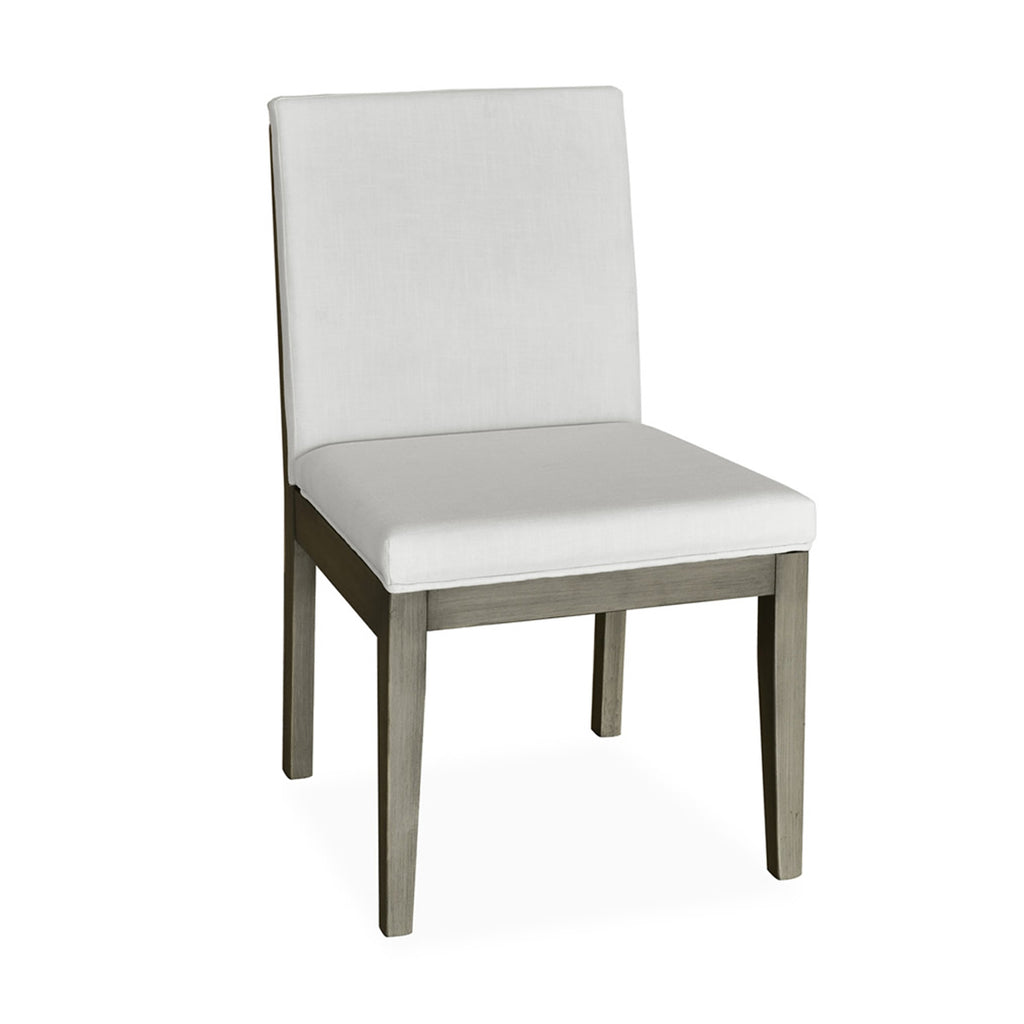 Berkeley Designs Lucca Dining Chair