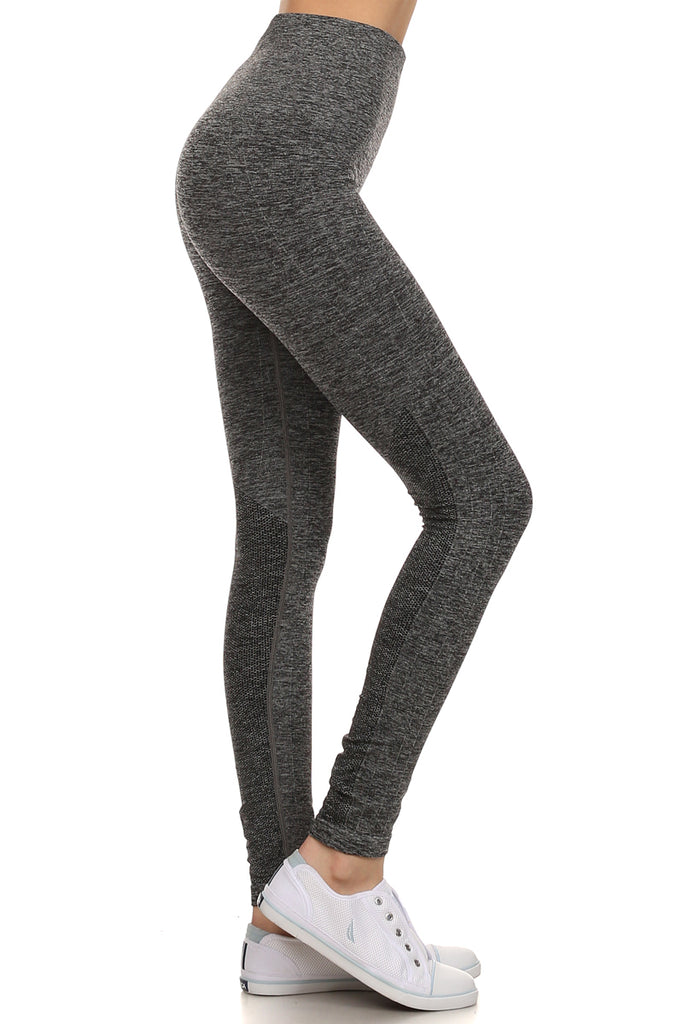 PREMIUM ATHLETIC SPORTS LEGGINGS - ShesGotLeggings