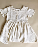 Yoli and Otis Francis Dress