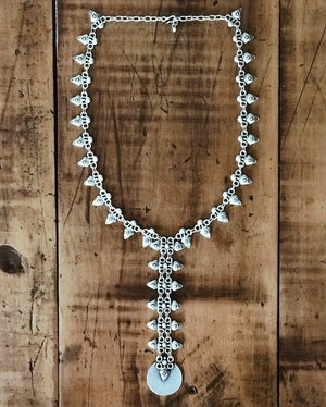Urla necklace