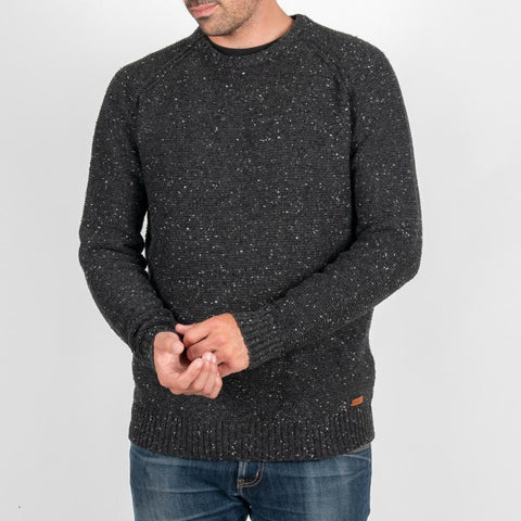 Cairn Knitted Sweater