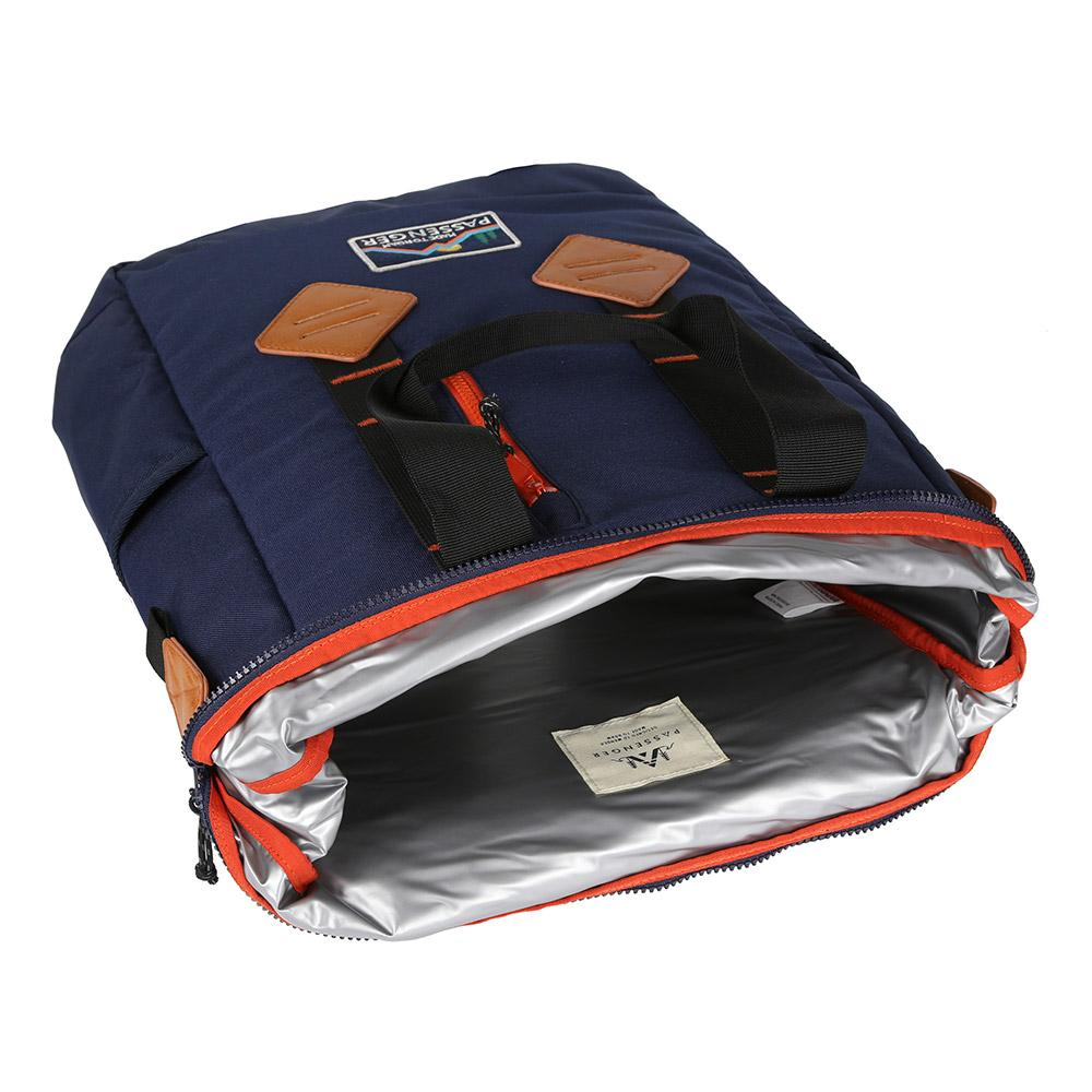 Goodtimes Cooler Bag - Navy