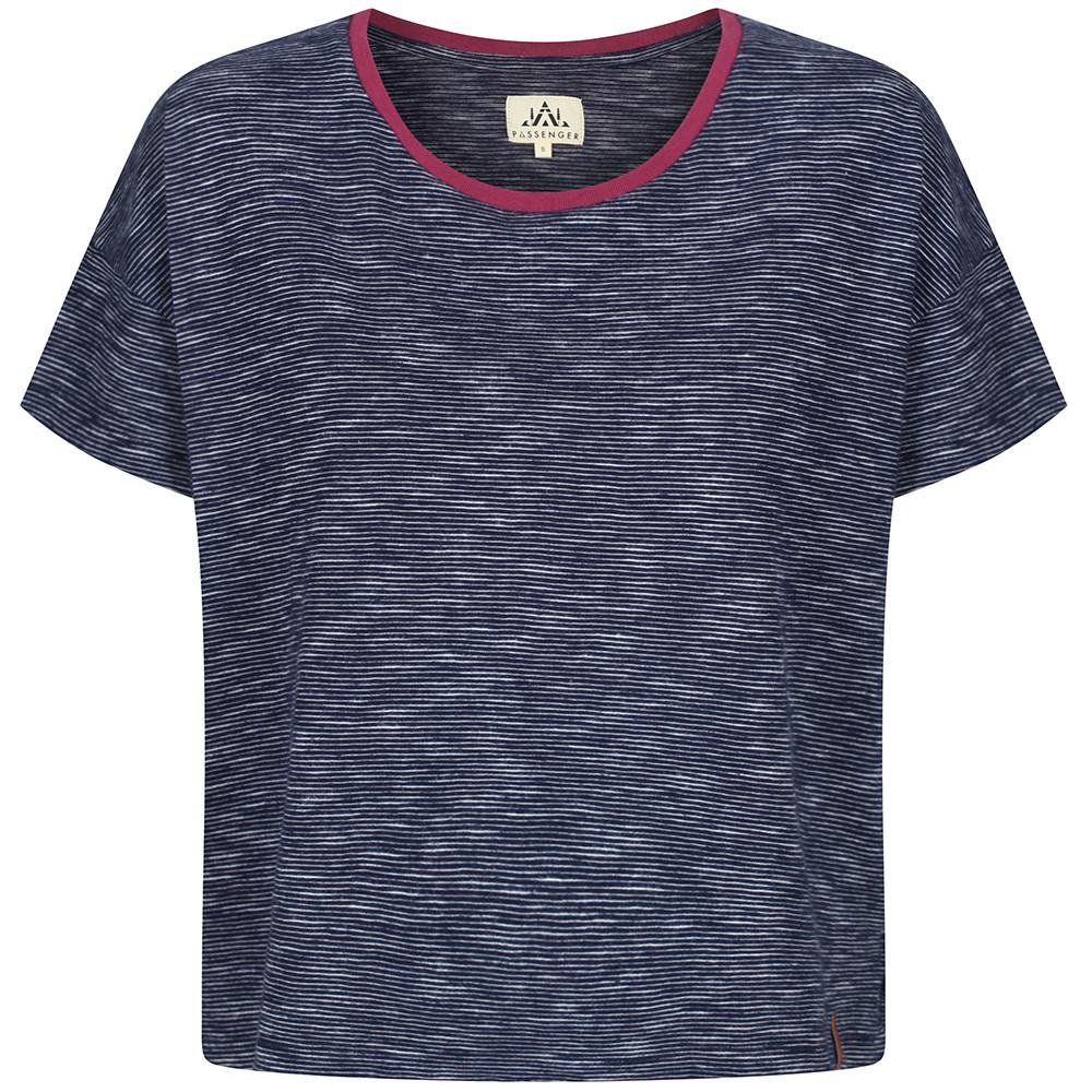 Highland Women's T-shirt | Adventure Clothing