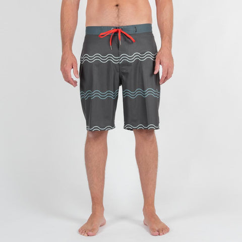 Skaha Boardshorts - Dark Navy