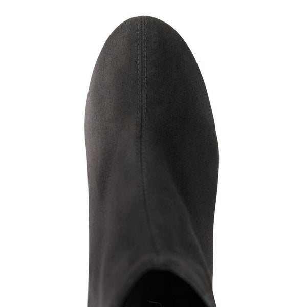 GENOA, VIAJIYU - Women's Hand Made Luxury Flat Shoes. Made in Italy. Made to Order. Design your own. Booties