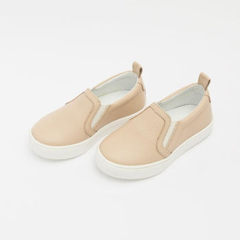 Birch Slip-On Sneaker