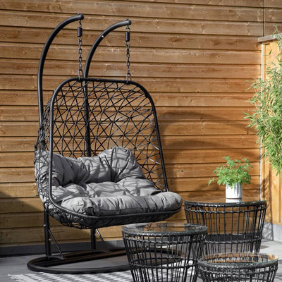Outdoor Living Promotions