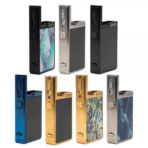 Orion DNA GO Mod by Lost Vape