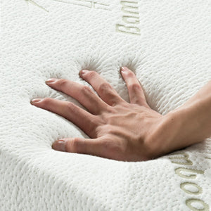 All About Memory Foam