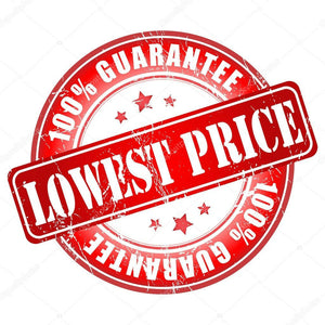 The Truth About Lowest Prices Guarantee