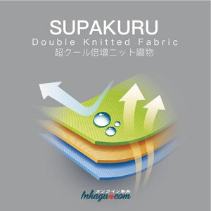 Supakuru Mattress Design Architecture and Engineering Philosophy