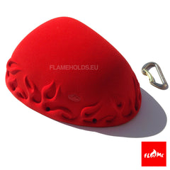 Flame XXL sloper - HOLDZ  - 1