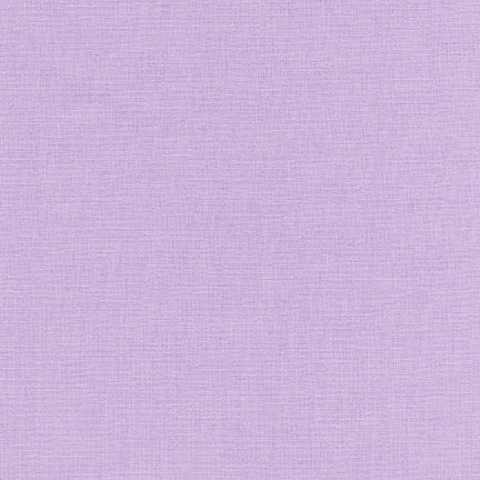Kona Cotton Solids - Orchid