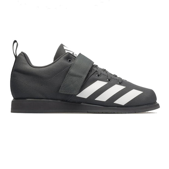 Men's adidas Powerlift 4
