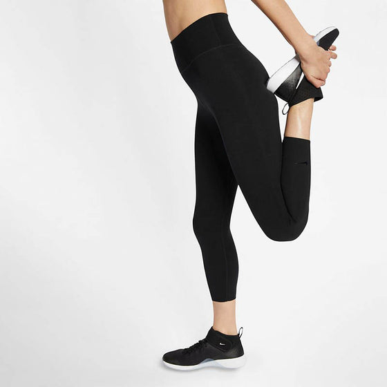 Women's Nike All-In Lux Crop Tights