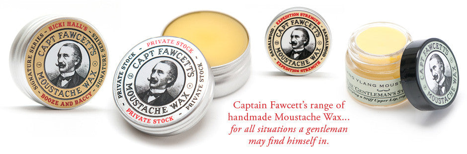 http://www.captainfawcett.com/collections/frontpage