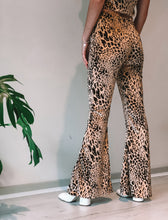 Load image into Gallery viewer, Leopard Set ♡