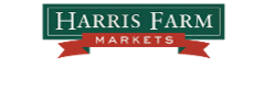 Harris Farm Markets