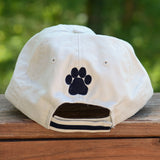 """Embroidered Great Dane Cap"""