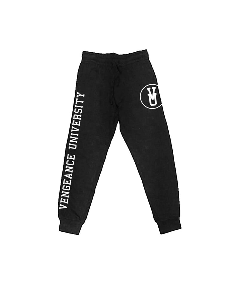 Vengeance University - Joggers