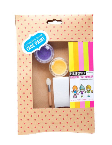 Multi Play Packs (Pack of 6)