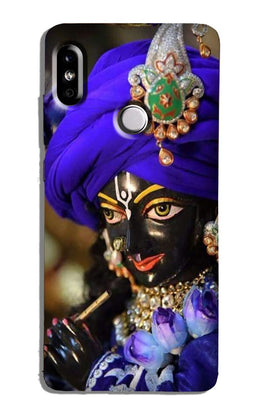Lord Krishna4 Case for Redmi Note 5 Pro