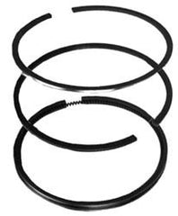Briggs and Stratton Ring Set, 298982