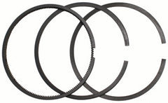 Briggs and Stratton Ring Set, 499996