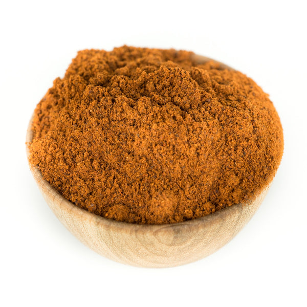 Ancho Chile Powder - Chile Pepper - Red Stick Spice Company