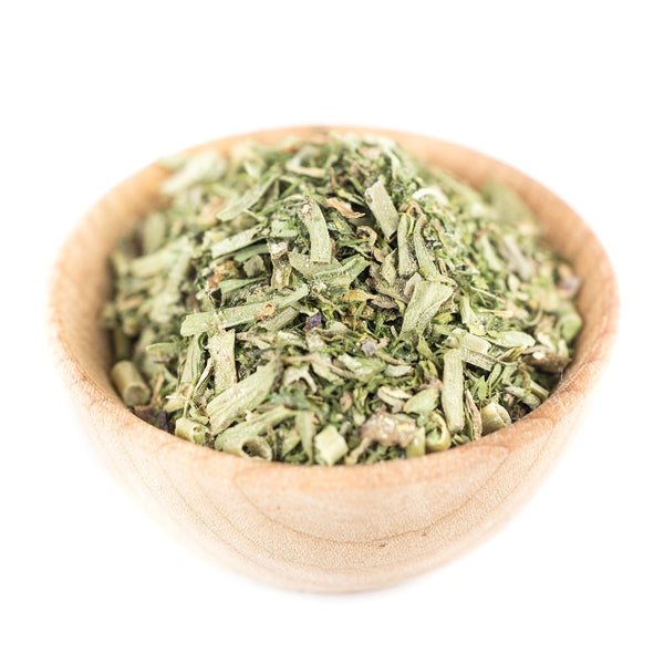 Bonnes Herbes - Spice Blends - Red Stick Spice Company