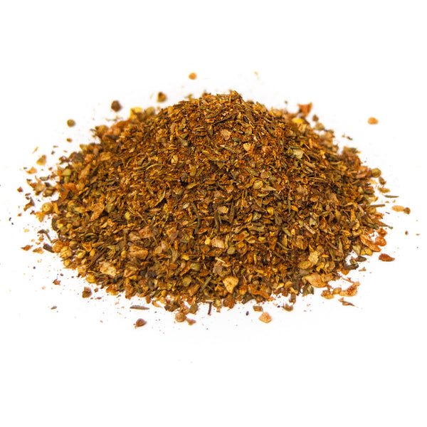 Cajun Blackened Seasoning - Spice Blends - Red Stick Spice Company