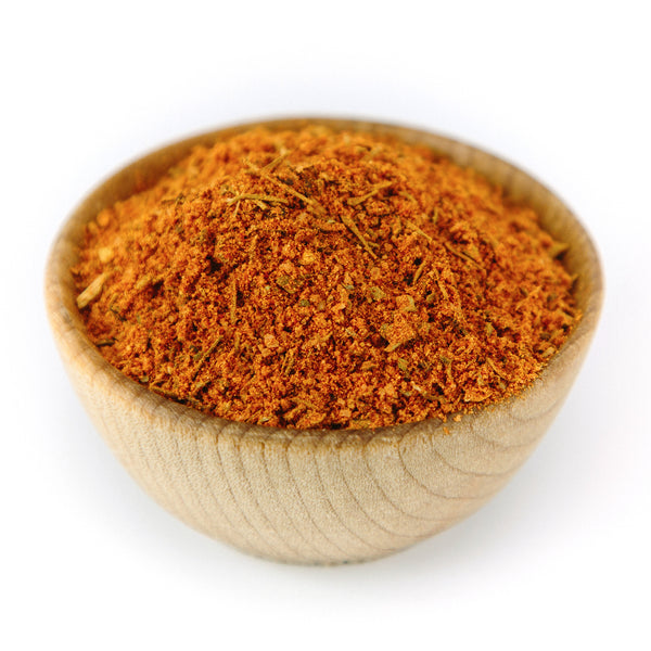 Meaux Betta Blend - Spice Blends - Red Stick Spice Company