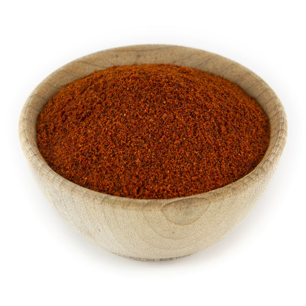 Chimayo Chile Powder - Chile Pepper - Red Stick Spice Company