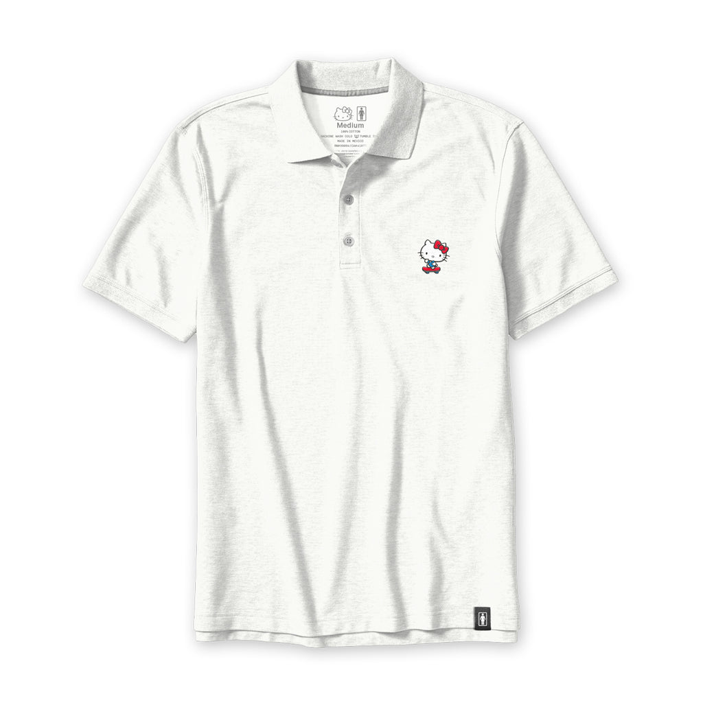 Hello Kitty Polo
