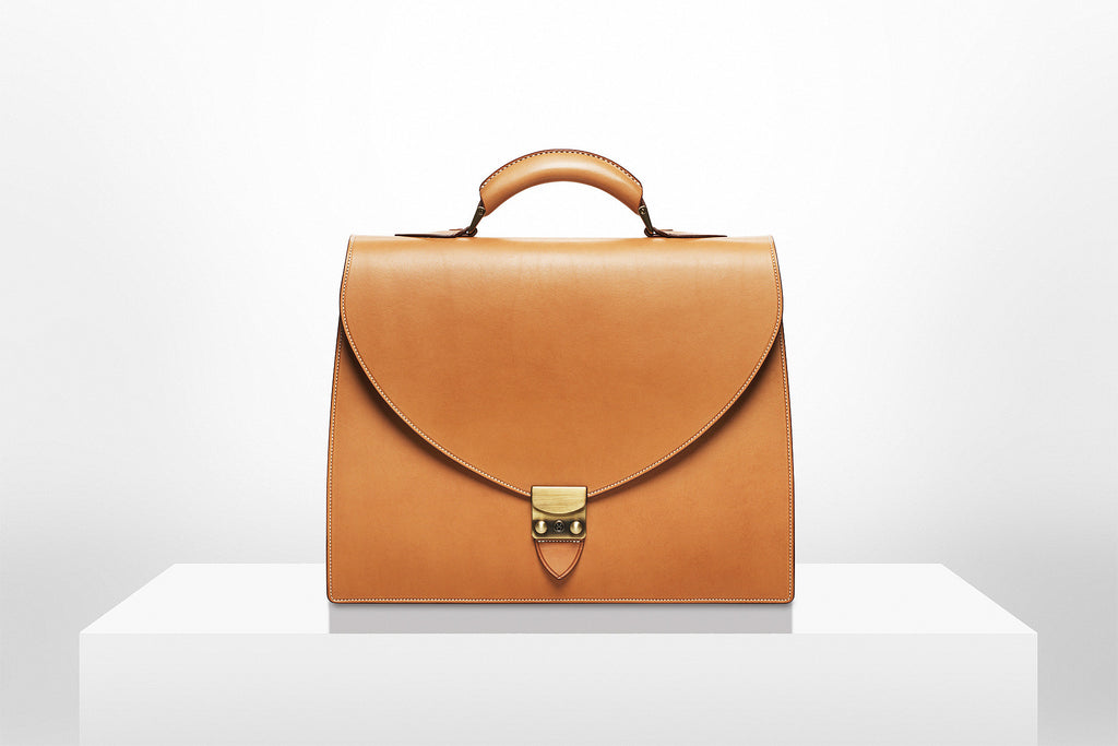 Lady Executive Briefcase