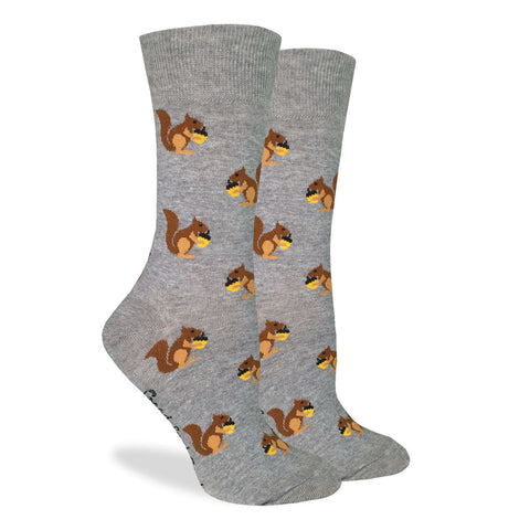 Women's Awesome Sauce Socks
