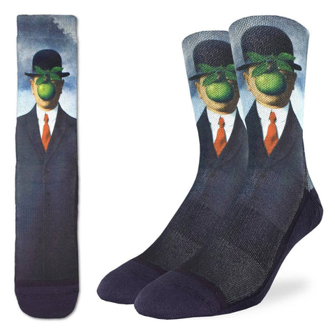 Men's Mad Ducks Socks