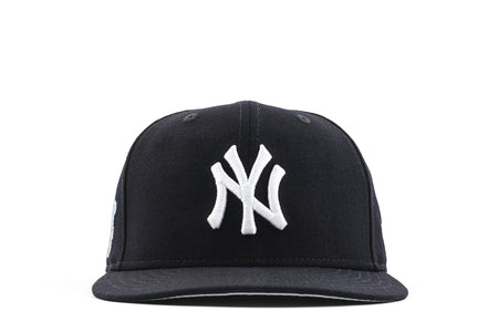 "NEW ERA 59FIFTY NEW YORK YANKEES ""SWAROVSKI"" 1999 WS"