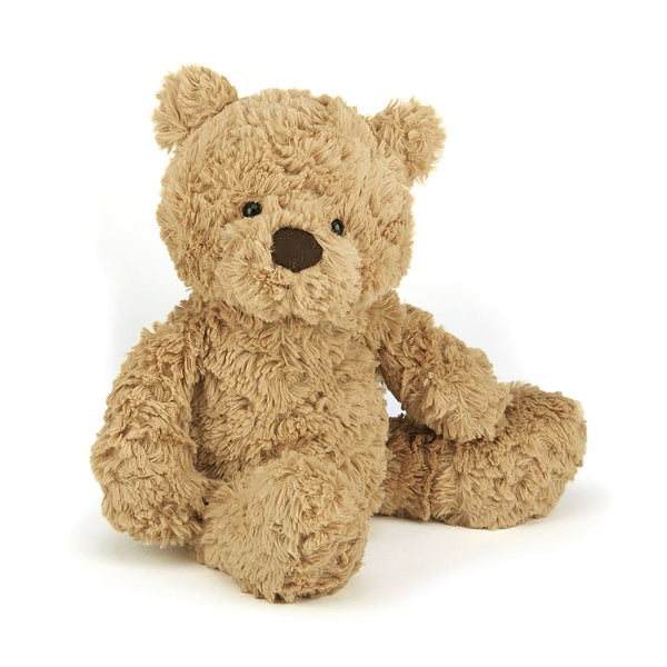 Jellycat Bumbly Bear Small 12""