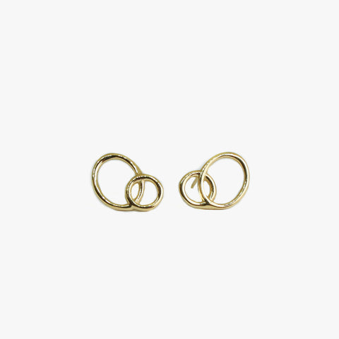 Monceau Earrings