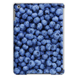 Blueberry Invasion iPad Case-kite.ly-iPad Air 2-| All-Over-Print Everywhere - Designed to Make You Smile