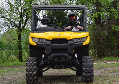 SuperATV Can Am Defender 3 Inch Lift Kit