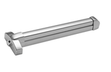 Dorma PHB Contur Modular 1 Point Touchbar Actuator (Zinc Latch)