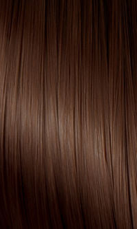 NaturColor 6N Sagebrush Brown