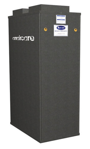 Amaircare 10000 TriHEPA Air Filtration System