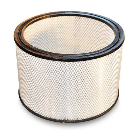 Allerair AirMed 1 Supreme MG HEPA Filter
