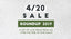 420 Vaporizer Sale Roundup of all deals